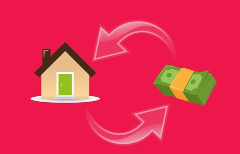 Importance of cash buffer for property investors