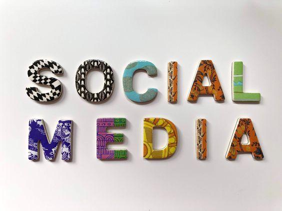 How to use social media as a digital marketing tool