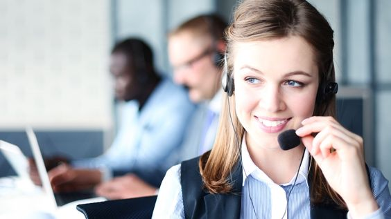 Deliver excellent and authentic customer service