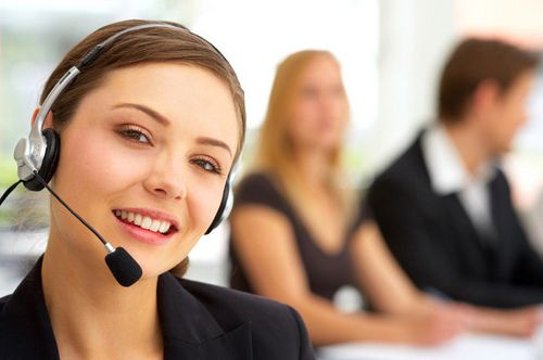 Maintaining Excellent And Authentic Customer Service