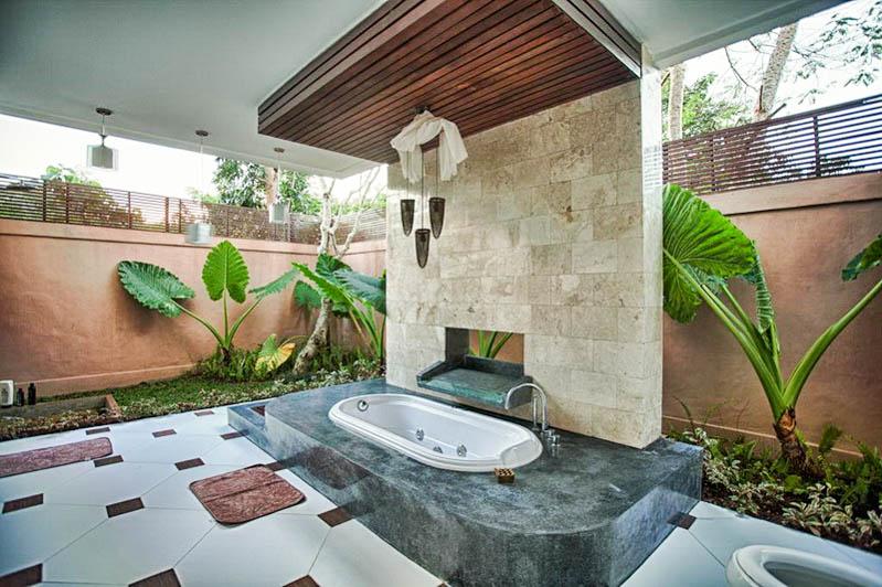 Villa Jimbaran Bali