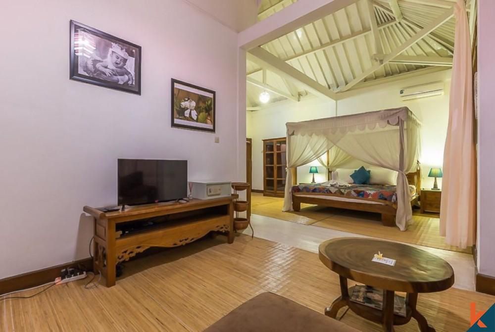 Bali Property Foundation
