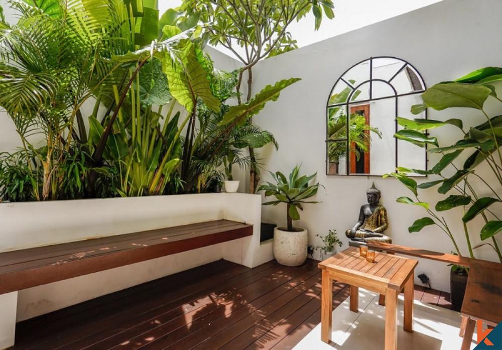 Fundamentals of Balinese Architecture to Build Your Villa Seminyak