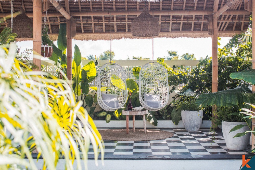 How to Be the Best Owner of Seminyak Private Villa in Bali