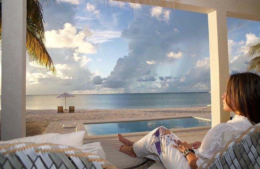 Building Beachfront Villa Bali: Design Something Guests Love